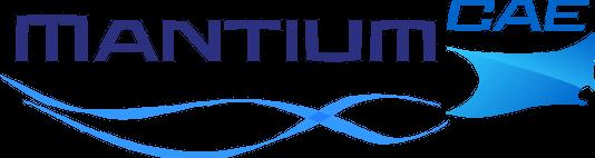 mantium_CAE_Logo_rgb_small