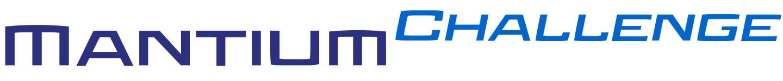 Mantium Challenge Logo