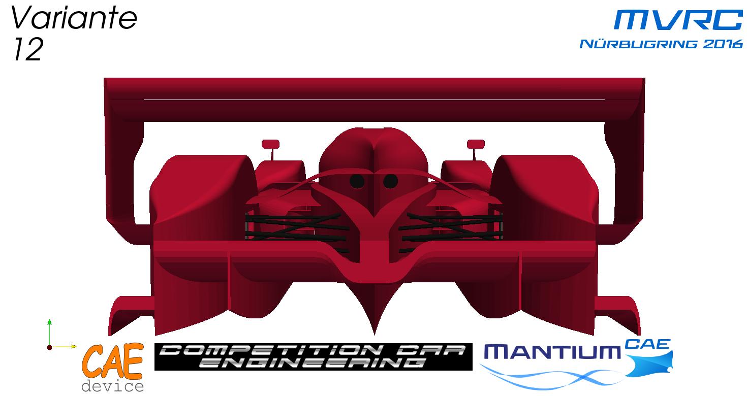 Renders Mvrc Nurburgring 2016 Mantium Challenge